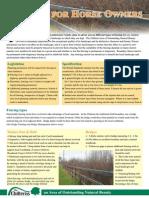 farming_fencing.pdf
