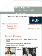Ética-caso-Kearns