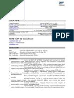 SD Sample A.doc 2