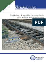 Folder_MKE_AH950-en..pdf