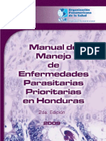Manual IAV 2009
