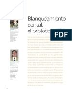 enblanqueamiento 3.pdf