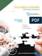 Catalogo_cursos_online.pdf