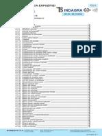 F2-tematica-2014-INDAGRA.pdf