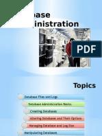 Database Administration (SQL Server).pptx
