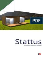 Stattus Home