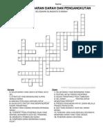 Crossword (2)