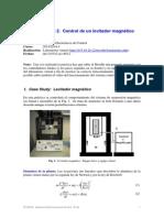 Practica Control Levitador Magnetic 2