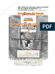 ALENTEJO - CONTOS & LENDAS 3, de  C. Goncalves de Serpa - SERPINEA  + 3