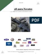 Guia completo para os novatos.pdf