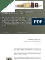 Estrategias de Collage (Santiago de Molina)
