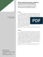 artigo constr civil.pdf