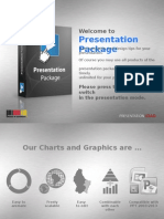 Presentation Package En