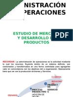 Estudiodemercadoydisenodeproductos.pptx