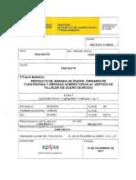 04_EDAR ARANDA_ANEJO 7.pdf