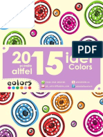 Scoala Altfel 2015