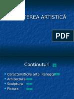 renasterea artistica final.ppt