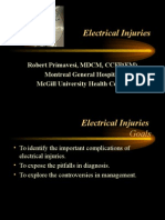 electrical_injury.ppt