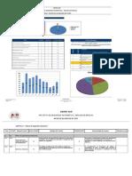 Rduitama_TFM_012013_Anexo 2. Matriz Analisis GAP v2