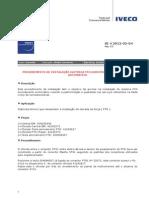 Si 4 2012-02-04 Pto Do Stralis Eurotronic Acionamento Automatico (1)