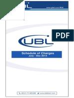 ScheduleofBankCharges-DEc 2014