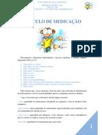 Calculos-de-Medicacao.pdf