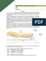 CienTIC7_T1_20142015.docx
