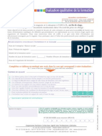 evaluation_qualitative_formation.pdf