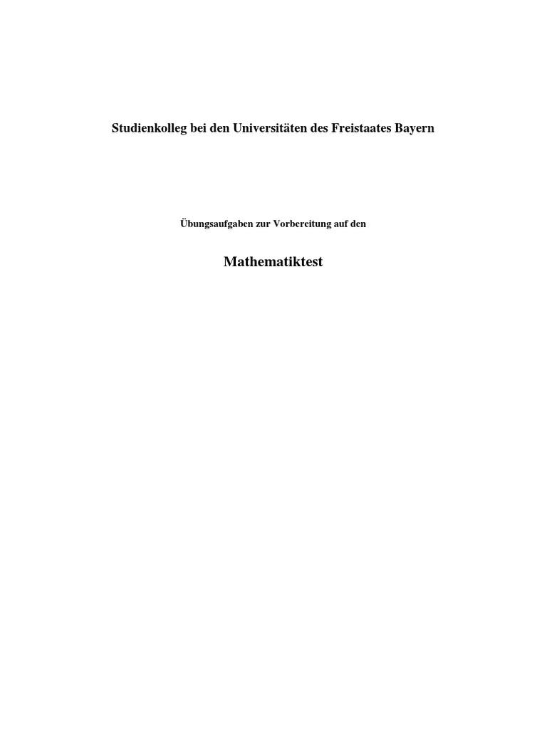 mathematik_muster.pdf