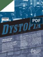 Dystopia Free