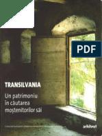 Cercetările Arheologice[de la Dealu Frumos]