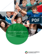 EPF Corporate Brochure ENGELS