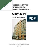 Articol-conferinta Brasov Nov 2014