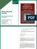 LibroDigitalizadoZabalza_pag35-37