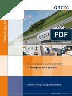 D3434_industry_brochure_ttl_en.pdf