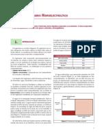 Anexo Equilibrio Hidroelectrolitico-1