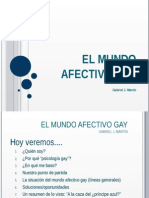 elmundoafectivogay-130816084847-phpapp01