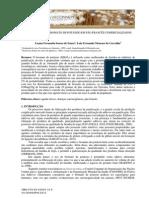 2549-14612-1-PB.pdf