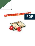 Backgammon - Booklet.pdf