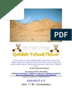 Parashat Yitro # 17 Adul 6014.pdf