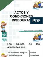 actosycondicionesinseguras-120413143904-phpapp02