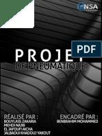 Projet Pneumatique (1)
