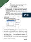 HERRAMIENTAS DE VISUAL C#.pdf