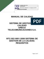 658562M518_anexo