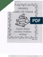 Scan Doc0102