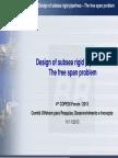 copedi_-_design_of_subsea_rigid_pipelines_-_the_free_span_problem.pdf