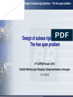 copedi_-_design_of_subsea_rigid_pipelines_-_the_free_span_problem.pdf