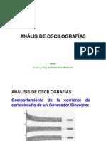 04 - Análisis de Oscilografía(19)