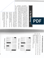 Bg(robertie(501.pdf