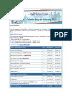 1470869347 Calendar Program for February 2015
